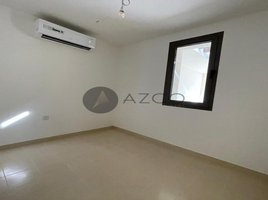 3 Bedrooms Property for rent in , Dubai Naseem Townhouses Dup