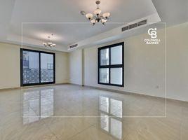Studio Property for sale in , Dubai Riah Towers