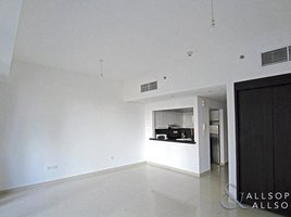 Studio Apartment for sale in Silverene, Dubai Silverene Tower B