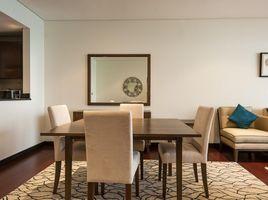 1 Bedroom Property for sale in Anantara Residences, Dubai Anantara Residences - South