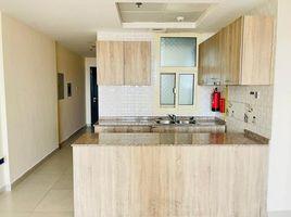 2 Bedrooms Property for rent in , Dubai Al Falak Residence