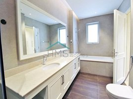 4 Bedrooms Property for sale in District One, Dubai Vacant Soon Mediterranean 4 Bedrooms Near Lagoon