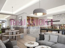 1 Bedroom Property for sale in Belgravia, Dubai Belgravia Square