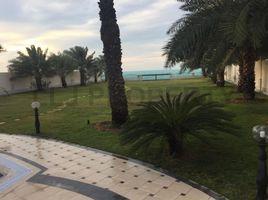 4 Bedrooms Villa for sale in , Abu Dhabi Royal Marina Villas