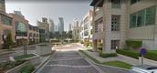 Street View of Al Mesk Tower