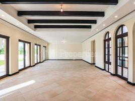 5 Bedrooms Property for sale in , Dubai Ponderosa