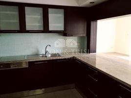 2 Bedrooms Property for sale in , Dubai Tanaro