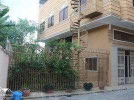 6 Bedrooms Property for sale in Nirouth, Phnom Penh 6 bedroom Flat For Sale in Chbar Ampov