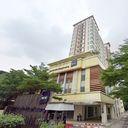 The Niche Ratchada - Huay Kwang