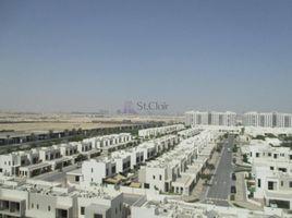 3 Bedrooms Apartment for sale in Zahra Breeze Apartments, Dubai Zahra Breeze
