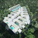 Le Villas & Residence