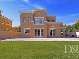 недвижимость, 4 спальни в аренду в , Дубай Mirador