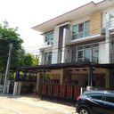Thanapat Haus Sathorn-Narathiwas