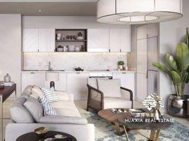 1 Bedroom Property for sale in Creek Beach, Dubai Vida Residences Creek Beach