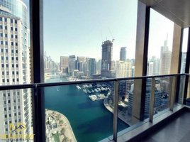 2 Bedrooms Property for sale in Sparkle Towers, Dubai Sparkle Tower 1