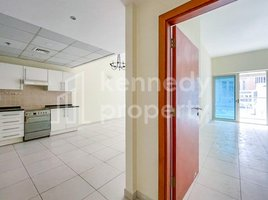 1 Bedroom Condo for sale in Marina View, Dubai Marina View Tower A
