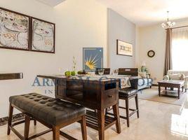 2 Bedrooms Apartment for sale in , Dubai Pantheon Boulevard