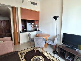 1 Bedroom Property for rent in Quezon City, Metro Manila Dream Tower