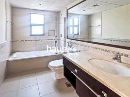 3 Bedrooms Property for rent in Reem Community, Dubai 3 Bed plus Study | Single Row| Avail March