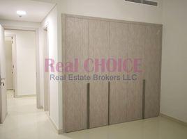 1 Bedroom Property for rent in , Dubai Topaz Avenue