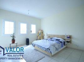 3 Bedrooms Villa for sale in , Dubai Springs 1