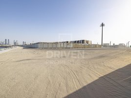 N/A Land for sale in Jumeirah Bay Island, Dubai Jumeirah Bay Island