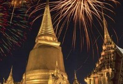 Neighborhood Overview of Wang Thonglang, Bangkok