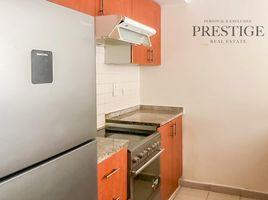 1 Bedroom Property for sale in Al Arta, Dubai Al Arta 1