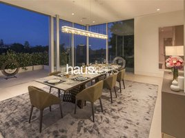 8 Bedrooms Property for sale in Deema, Dubai Brand New   Most Exclusive Villa in Emirates hills
