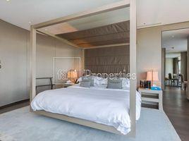 迪拜 Burj Khalifa Area Armani Residence 2 卧室 房产 售