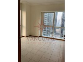 1 Bedroom Apartment for sale in Green Lake Towers, Dubai MAG 214