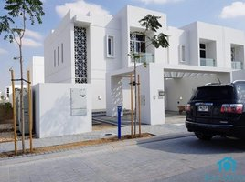 3 Bedrooms Property for sale in Arabella Townhouses, Dubai Arabella Townhouses 2