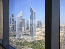 1 Bedroom Property for sale in , Dubai Sky Gardens