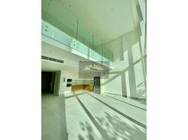 недвижимость, 1 спальня на продажу в Saadiyat Cultural District, Абу-Даби Mamsha Al Saadiyat