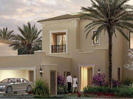 3 Bedrooms Property for sale in Villanova, Dubai La Quinta