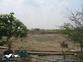 Kampot Krang Ampil Land for Sale in ,Kampong Speu N/A 房产 售