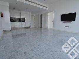 недвижимость, 1 спальня в аренду в , Дубай The Pad