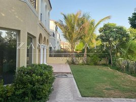 3 Bedrooms Property for sale in Green Community Motor City, Dubai Townhouses