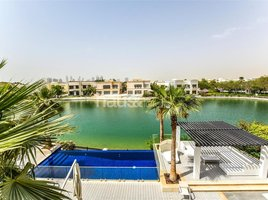 6 Bedrooms Property for sale in , Dubai Sector P
