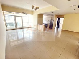 2 Bedrooms Property for sale in Lake Almas East, Dubai Lake City Tower