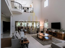 8 Bedrooms Property for sale in Earth, Dubai Wildflower