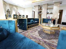 6 Bedrooms Property for sale in , Dubai The Aldea