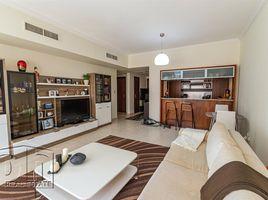 Квартира, 1 спальня на продажу в Al Sahab, Дубай Al Sahab 1