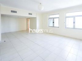2 Bedrooms Apartment for sale in Turia, Dubai Turia Tower A