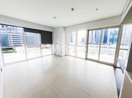 недвижимость, 1 спальня в аренду в , Дубай West Avenue Tower