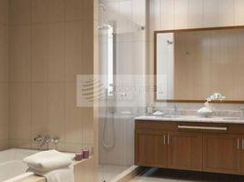 4 Bedrooms Property for sale in Villanova, Dubai La Quinta