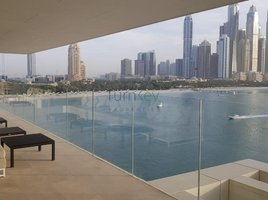 4 Bedrooms Property for sale in Shoreline Apartments, Dubai One at Palm Jumeirah