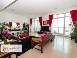 3 Bedrooms Penthouse for sale in The Residences, Dubai The Residences 1