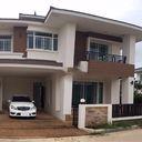 Wachanya Lakeview 2