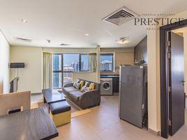 недвижимость, 1 спальня в аренду в Tonle Basak, Пном Пен The Bridge